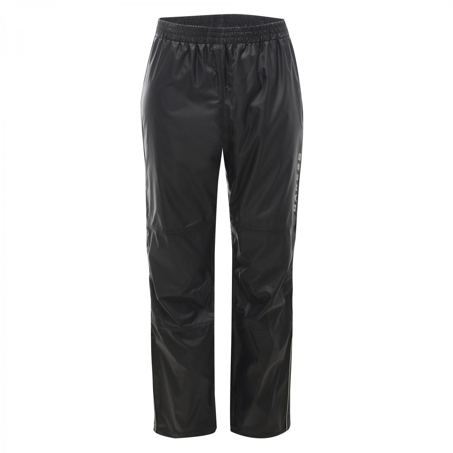 Dare 2b Men's Obstruction II Over Trousers