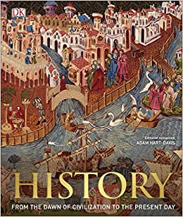 Buy from prehistory to the twenty first century the inspir ory of buy from prehistory to the twenty first century the inspir ory of world history book online at low prices in india from prehistory to the twenty first sciox Choice Image