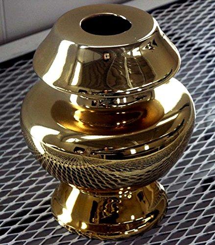 Alsa paint chrome fx merlot pump system the finest for Chrome paint price