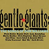 Music : Gentle Giants: The Songs of Don Williams