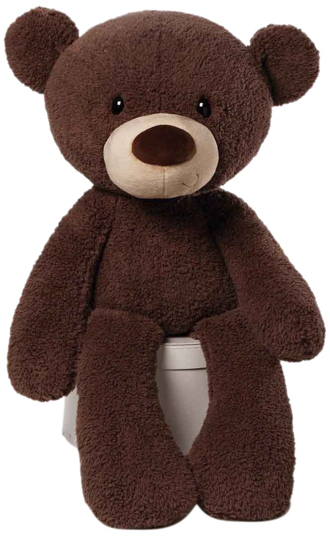 Gund 4040164 Peluche Ours Géant Polyester 86 cm Enesco