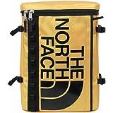THE NORTH FACE ザノースフェイス リュック BC FUSE BOX NM81630