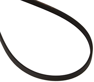 Samsung Dryer Belt 6602-001655