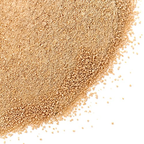 Spice Jungle Molasses Powder - 5 lb. Bulk