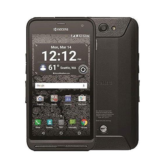 Kyocera DuraForce XD E6790 Tmobile 16GB 4G LTE Android Smartphone