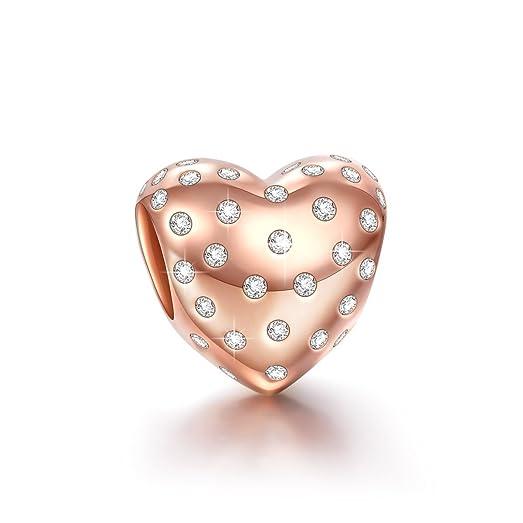 Pandora schmuck valentinstag