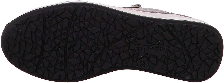 Superfit M/ädchen Merida Gore-tex Sneaker