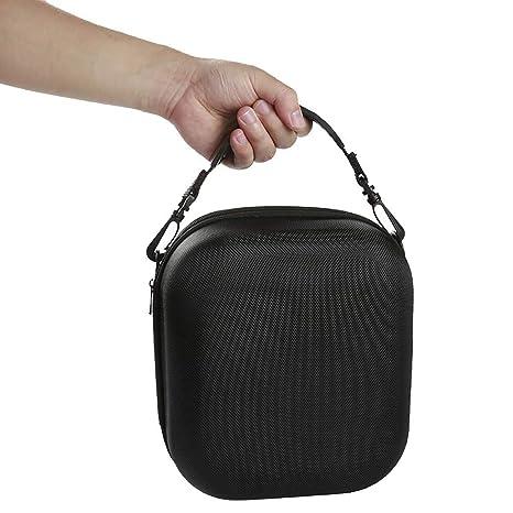 a30dd77f896c Amazon.com: TANGON Protective Waterproof Outdoor Shoulder Bag ...
