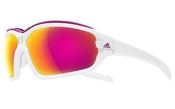 02704a1180 adidas Eyewear - Evil Eye EVO Pro: Amazon.es: Deportes y aire libre