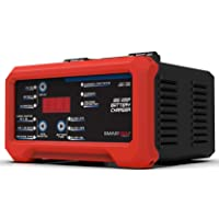 Deals on Chargers, Inverters and Accessories On Sale from $18.99