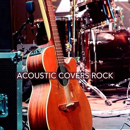 Don't Look Back in Anger (Acoustic Version) (Don T Look Back In Anger Acoustic)