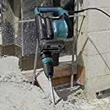 Makita HM1111C-R 14 Amp AVT SDS-MAX Demolition