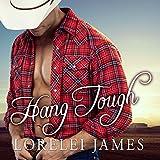 Hang Tough: Blacktop Cowboys Series, Book 8