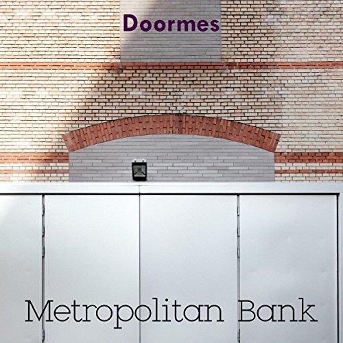 Doormes