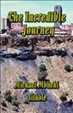 The Incredible Journey, Michael Mbheki Sithole, 1615466169