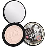 Soap And Glory One Heck Of A Blot Super Translucent Mattifying Powder 0.31oz