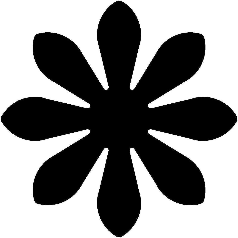 Wedo 168 116 Perforateur d/éco motif Soleil
