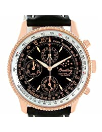 Breitling Navitimer automatic-self-wind mens Watch R19350 (Certified Pre-owned)