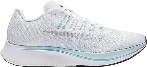 Nike Wmns Nike Air MAX 2015 Zapatos para Correr para Mujer