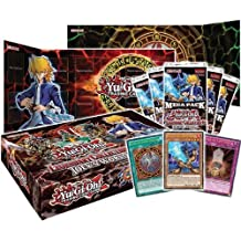 Yu-Gi-Oh Trading Card Game Legendary Collection #4 Joey's World