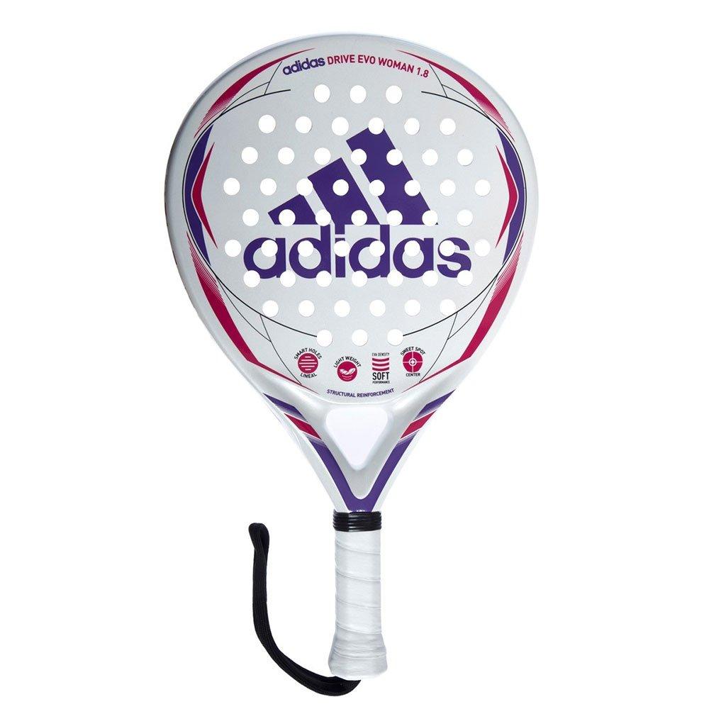 Adidas Drive EVO Woman 1.8: Amazon.es: Deportes y aire libre