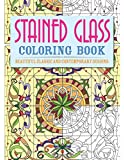 adult coloring book animals coloring book for grownups featuring 34 beautiful animal designs hobby habitat coloring books volume 10