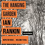 The Hanging Garden | Ian Rankin