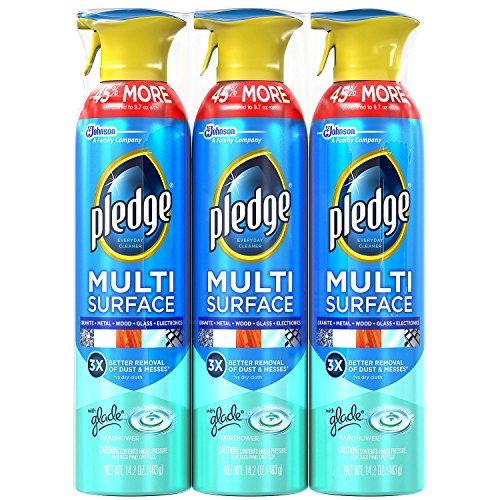 pledge-furniture-spray-lemon-142oz-3pk
