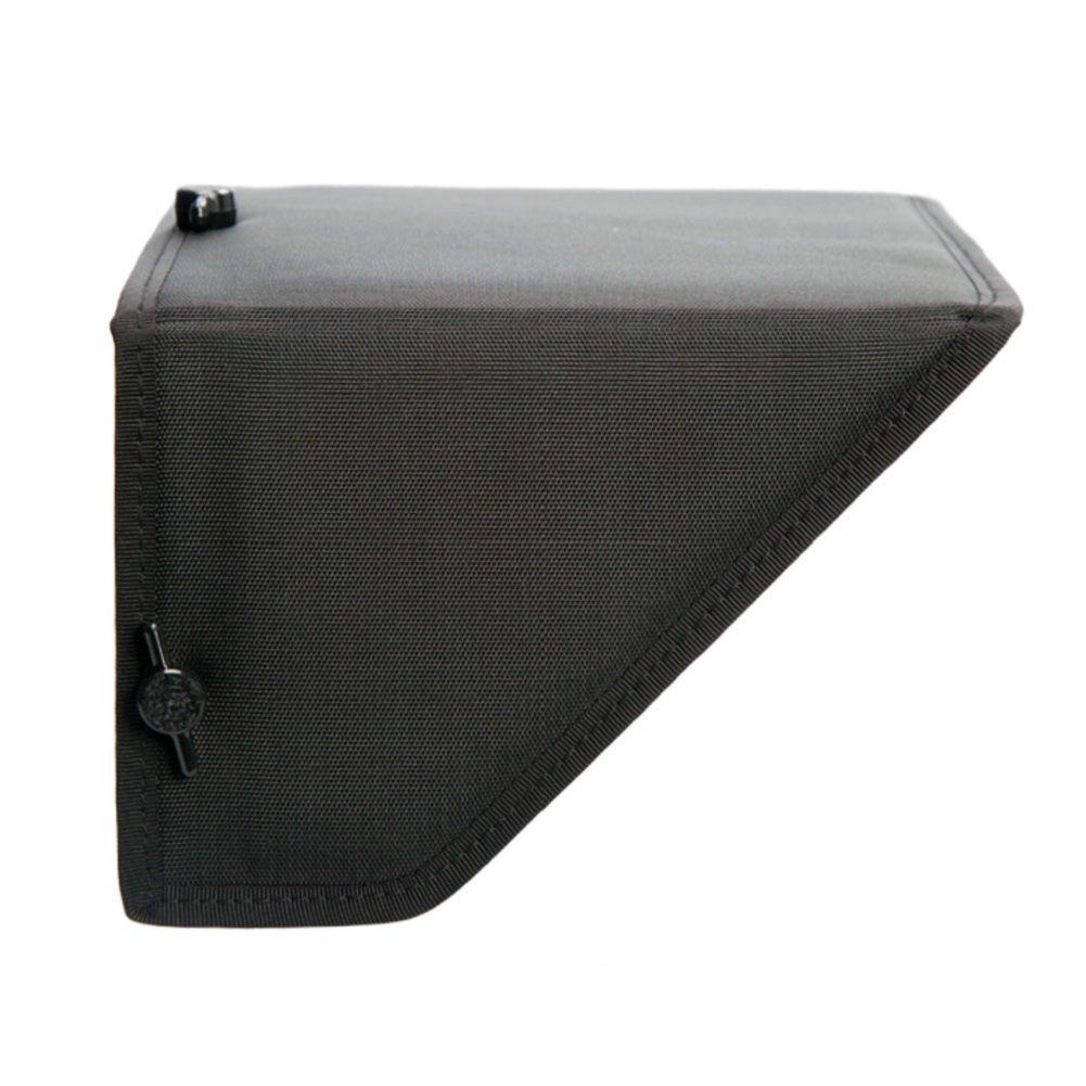 Ikan Corporation SHX7 Video Camera (Black)