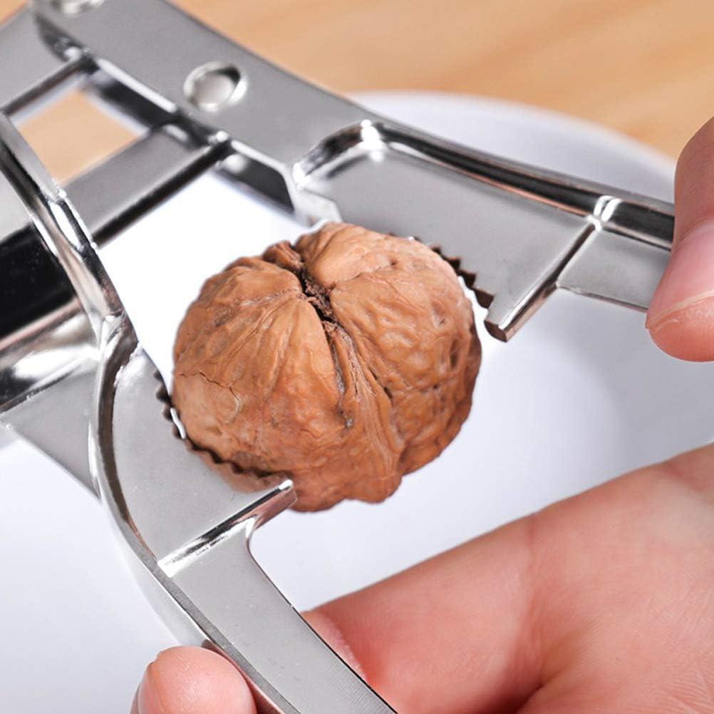 manico lungo Kikier utensile da cucina Spremiaglio manuale multifunzionale