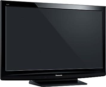 Panasonic TX-P42C2E- Televisión HD, Pantalla Plasma 42 pulgadas ...