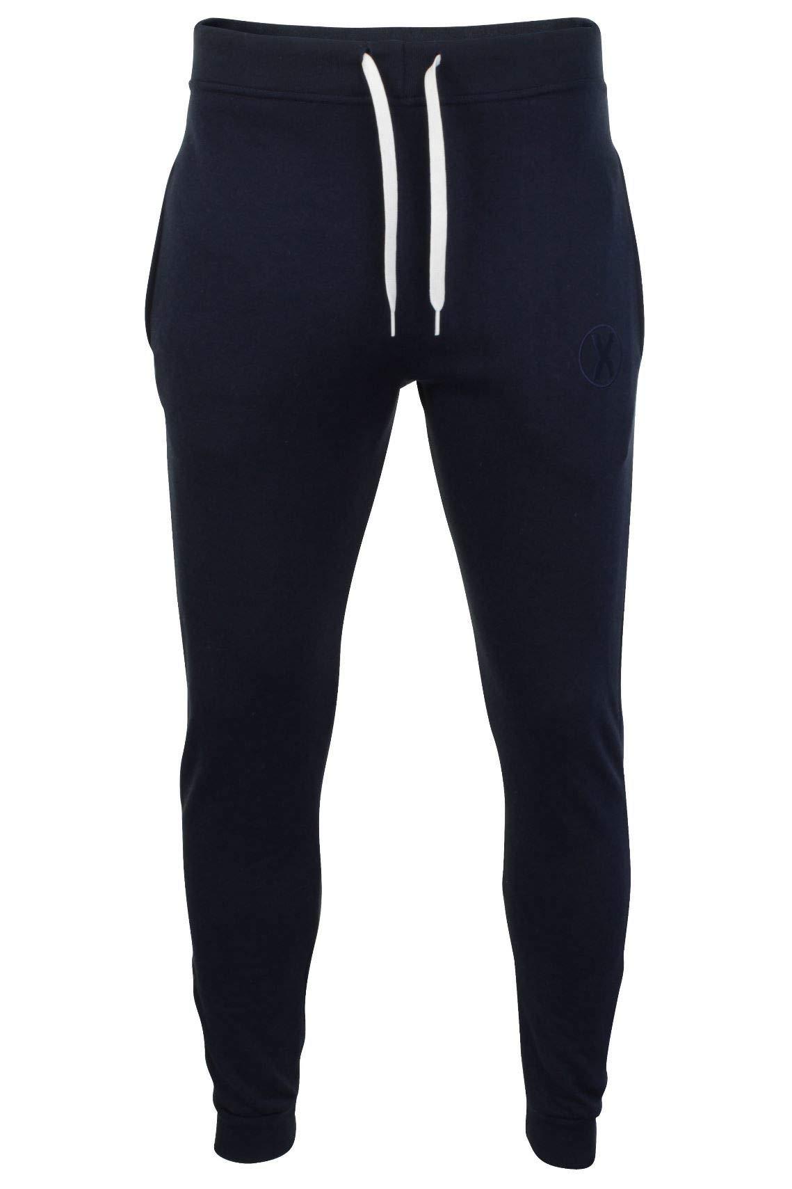 correspondance pantalon adidas 1.64