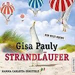 Strandläufer (Mamma Carlotta 8) | Gisa Pauly