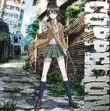COPPELION vol.1(Blu-ray)
