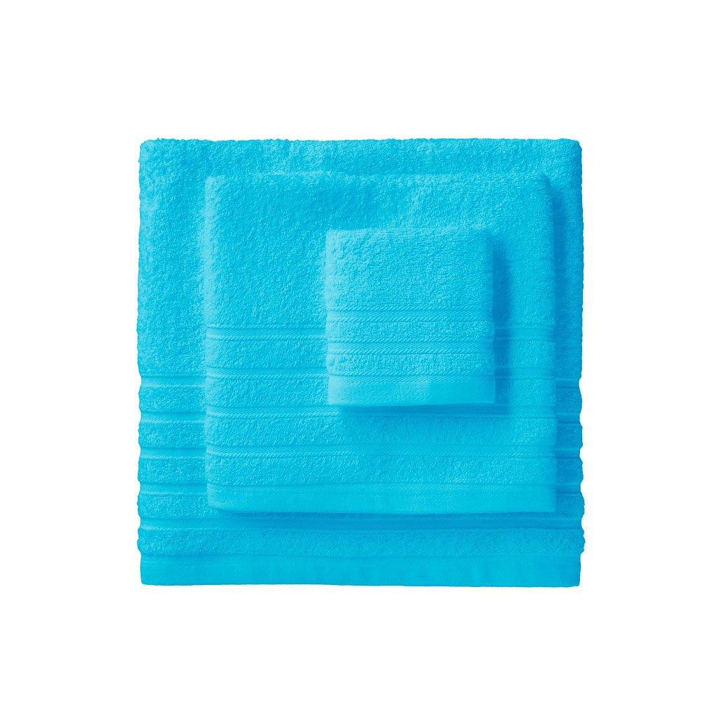 Barceló Hogar 05040010001 Juego de 3 toallas para bidé, lavabo y ducha, modelo Diamante, rizo americano, blanco: Amazon.es: Hogar