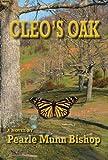 Cleo's Oak