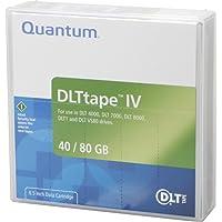 Dlt iv tapeDLT 4 Tape /