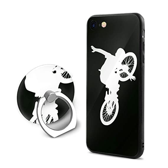 iphone 8 case cycling
