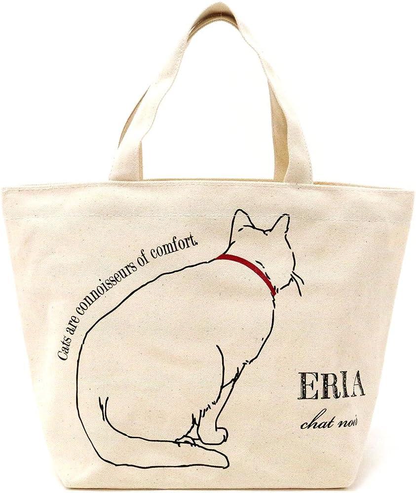 polka polka tote bag animal graphics canvas 16color Polka polka