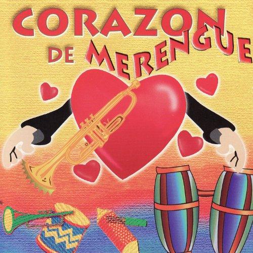 Amazon.com: El Molde: Chichi Ruiz, Jory, Victor Piano