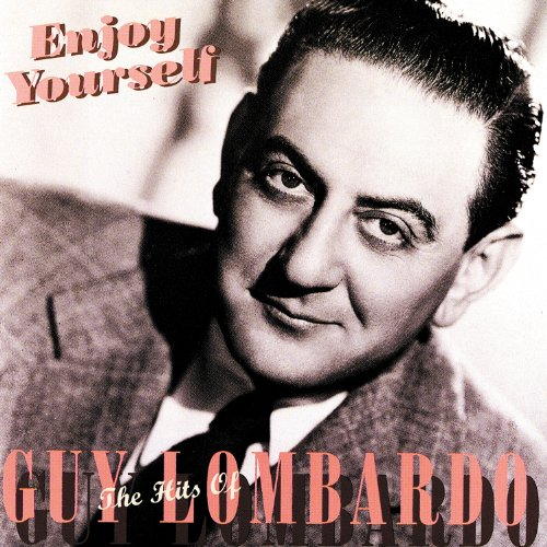 Guy Lombardo - It's Love-Love-Love