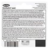 Dentek Temparin Max Repair Kit for