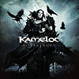 Silverthorn (Box Set) by Kamelot