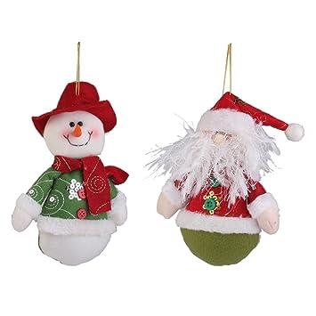 Rbol De Navidad. Cool Rbol Navidad En Forma De Cono With Arbol ...
