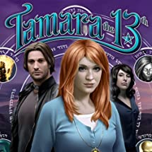 Tamara the 13th [Download]