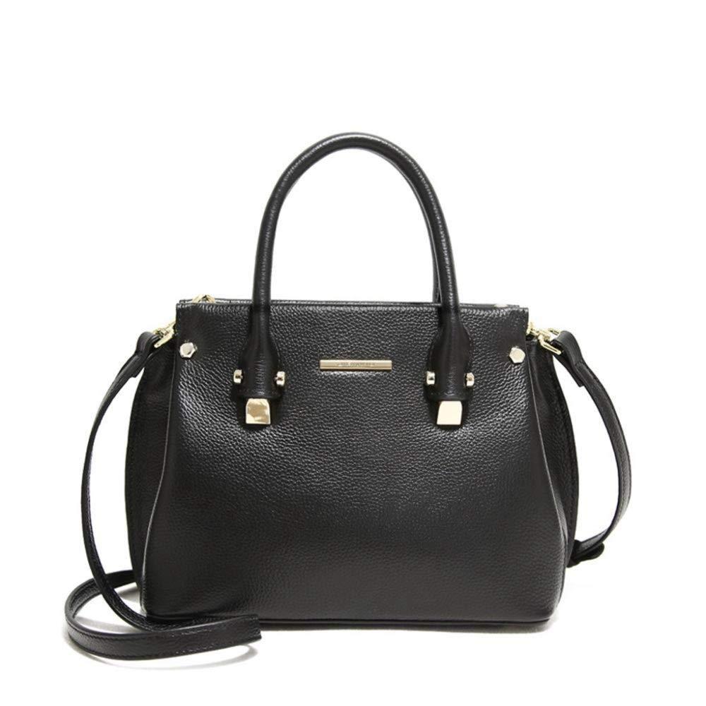 KAIDILA Borsa per donne Croce Body Bags borse Borsa pelle