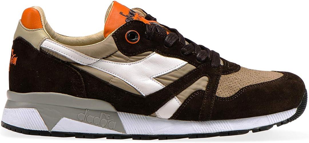 Diadora Heritage Sneakers N9000 H S SW per uomo: MainApps