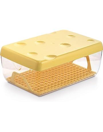 Squirt formaggio