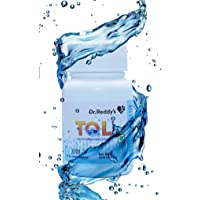 TQL - Xylitol containing Lozenges, Pack of 30