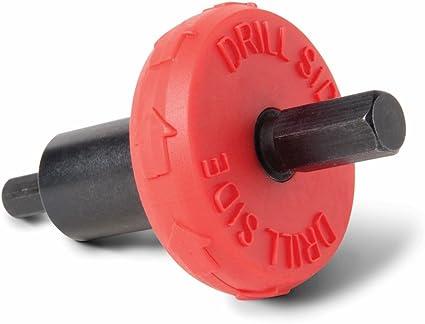Troy-Bilt Drill Bit JumpStart for Trimmers & Other Handheld Equipment